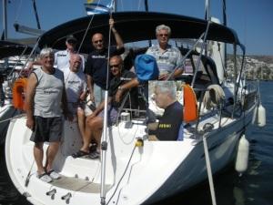 Crew2011